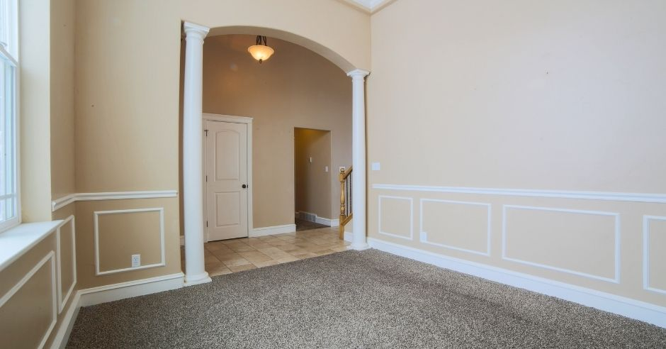 How to hire  the reputable  Carpet Cleaning Companies